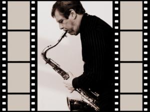 Ludlow Jazz Collective