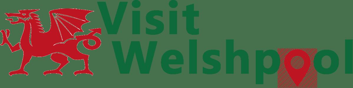 Visit Welshpool